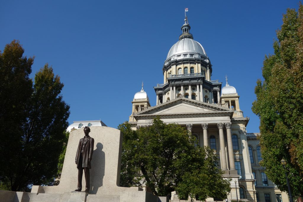 IllinoisGovernment2